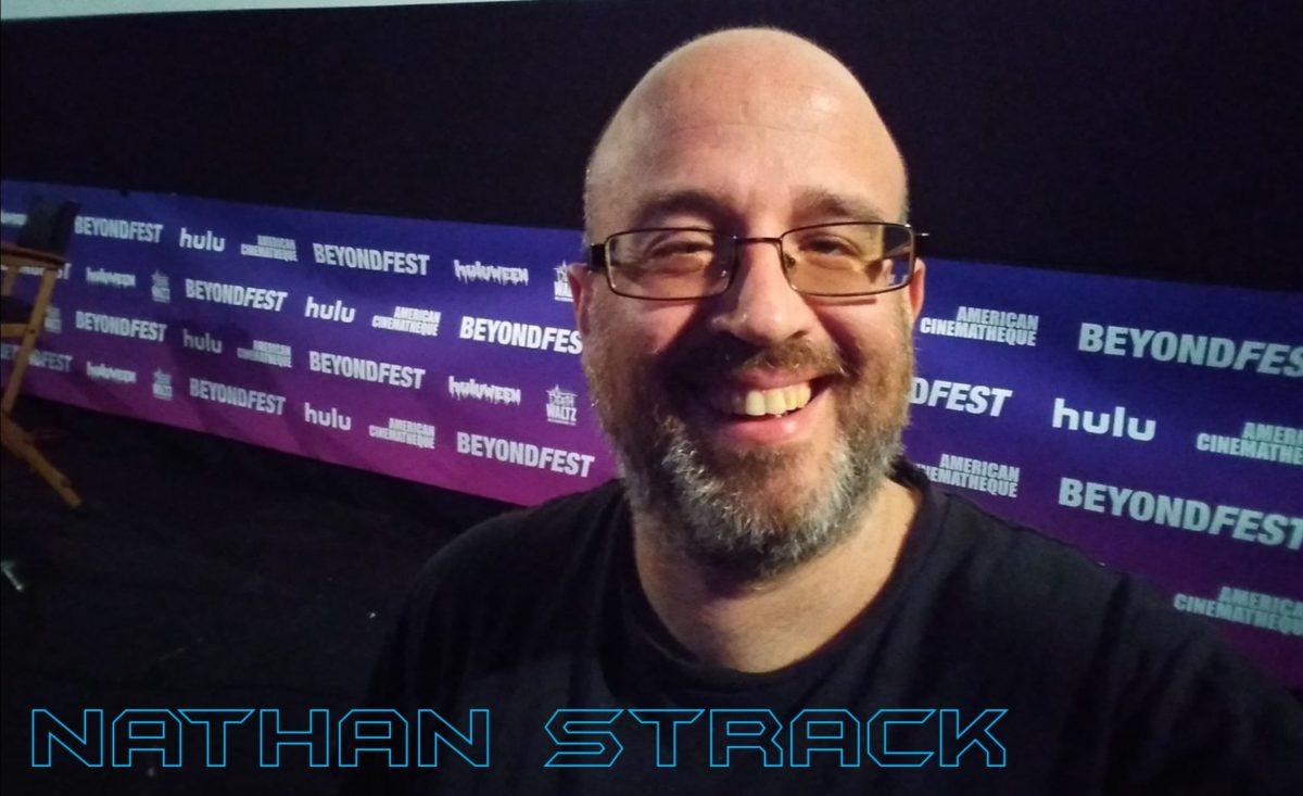 NathanStrack.com